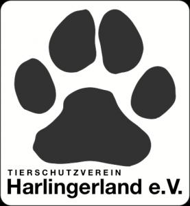 TSV_Harlingerland_Logo-Text