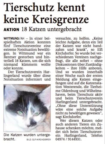 20150812_Harlinger_Tierschutzverein