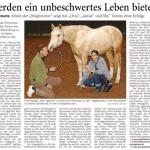 20151125_AfH_Tierschutzverein